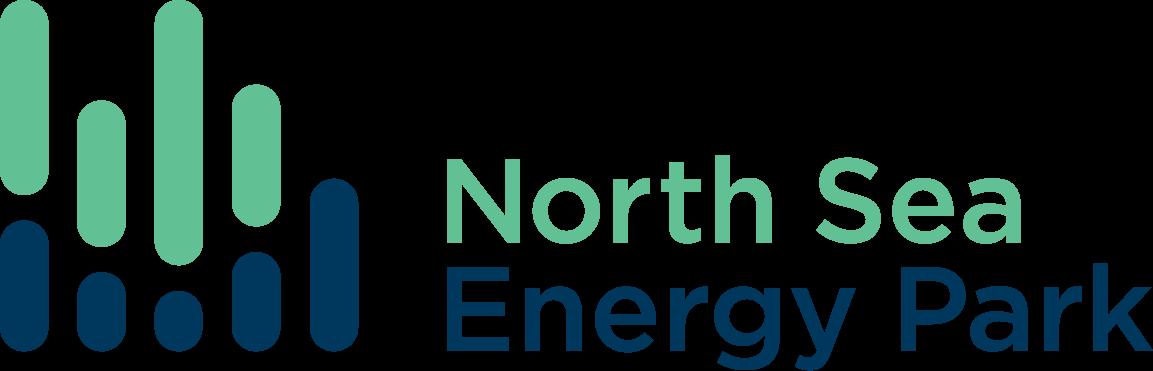 North Sea Energy Park